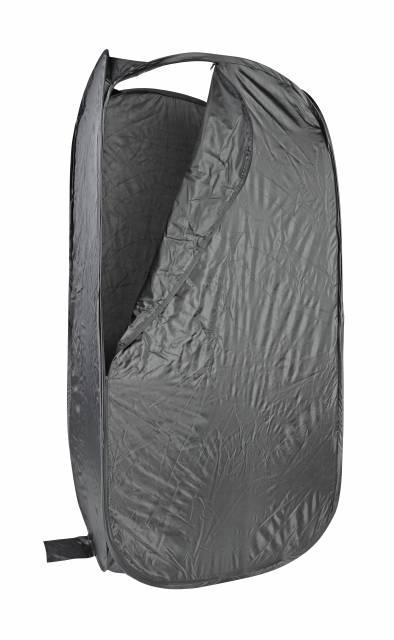 Namiot przebieralnia BRESSER SS-15 95x190cm