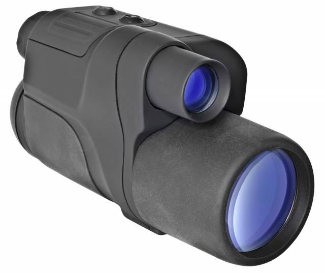 Yukon Newton DNV 3.5x42 Night Vision Scope