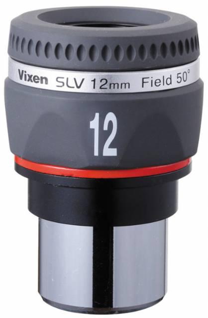 Oculare 50° Vixen SLV 12mm (1,25'')