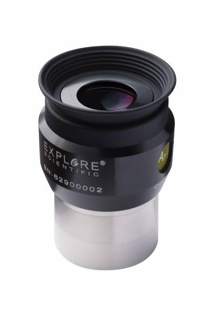 EXPLORE SCIENTIFIC 62° LER oculare 9mm Ar