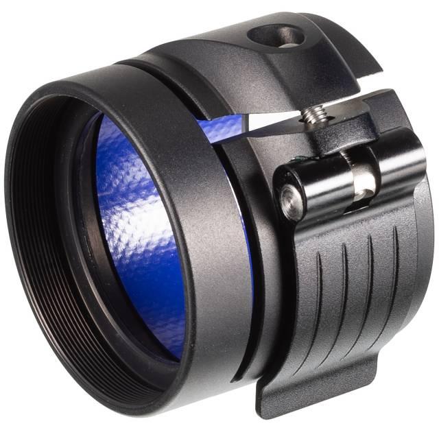 SMARTCLIP AS 50mm Adapter f. Pulsar Core / Krypton