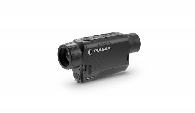 PULSAR Wärmebildgerät Axion Key XM30