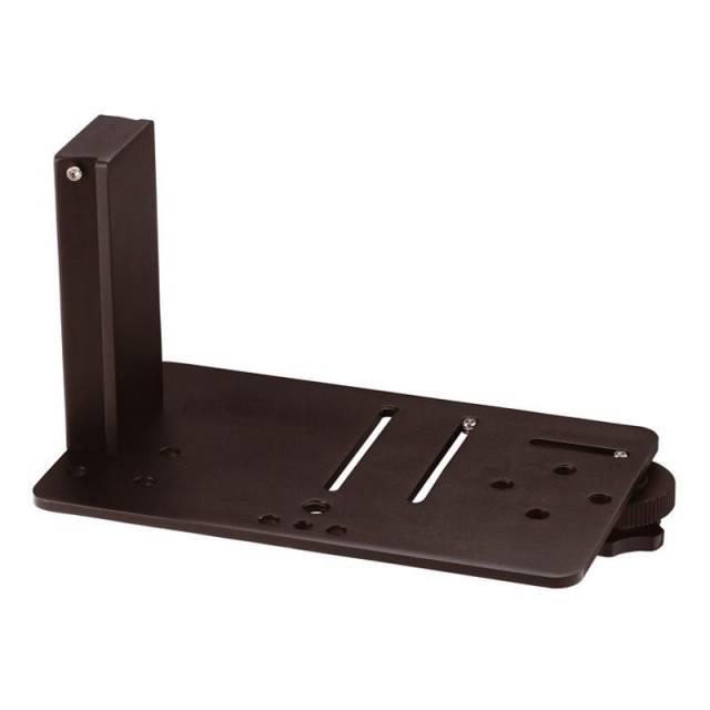 Vixen Porta II Accessory Plate