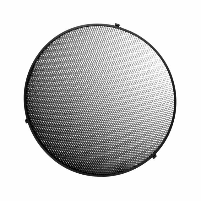 BRESSER M-17 Honeycomb Grid for 56 cm Beauty Dish