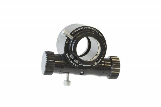 1,25'' Feather-Touch Focuser