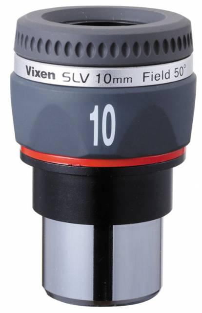 Vixen SLV 50° Okular 10mm (1,25'')
