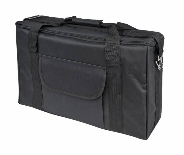 BRESSER Studio Bag for LG-900