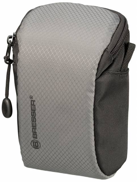 BRESSER ADVENTURE CAMERA POUCH medium