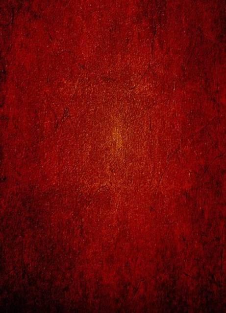 Fondale in Tessuto BRESSER BR-F671 con Motivo fotografico 1,8x2,5m