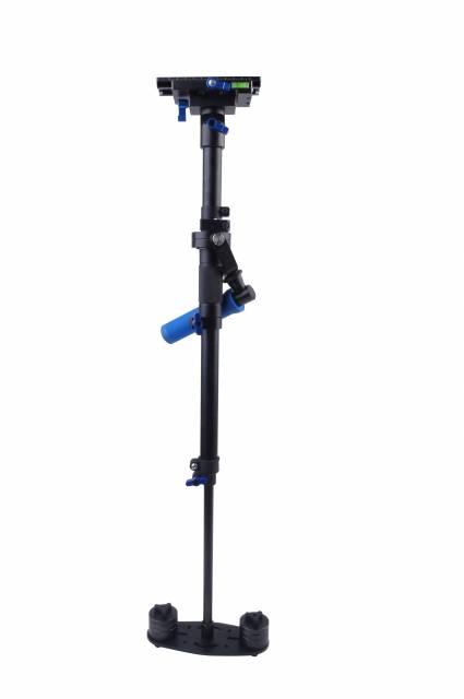 Stabilizzatore per Fotocamera BRESSER MS-8773 medio - 60 cm