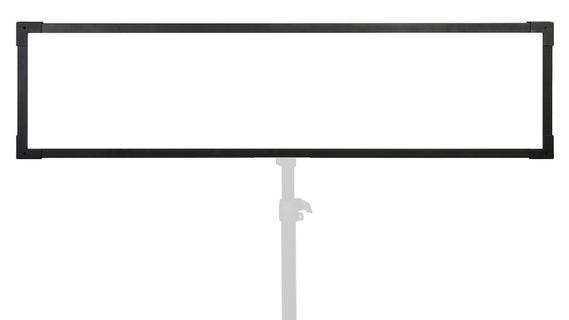 Dwukolorowa lampa powierzchniowa LED BRESSER SH-86WA Soft-Light