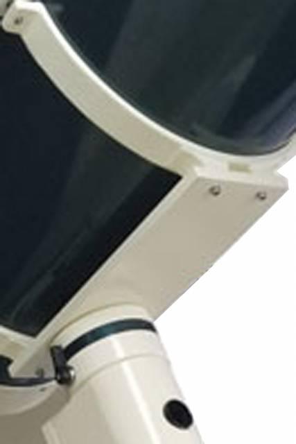Montageplatte für VMC 330L