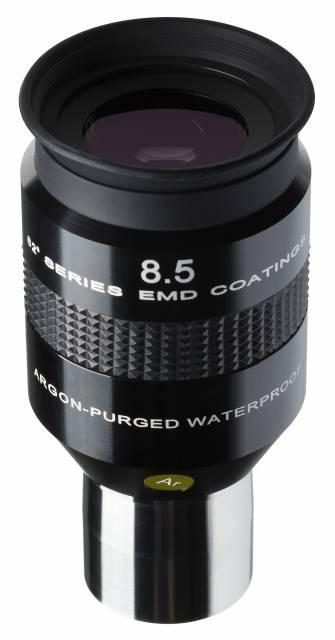 Ocular EXPLORE SCIENTIFIC 82° LER 8,5mm Ar