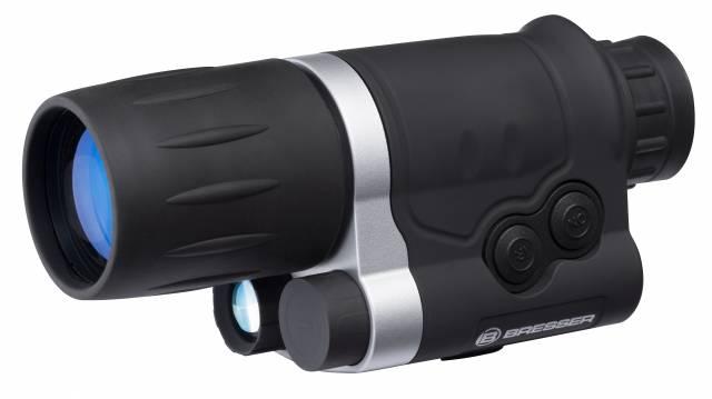 BRESSER NightSpy 3x42 Nachtsichtgerät