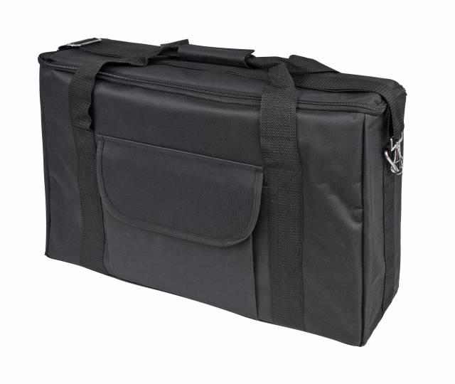 BRESSER Bag for LS-900 Studio light