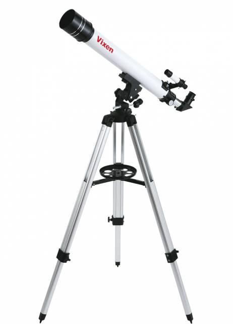 Vixen Space Eye 70/700 AZ1 Telescopio