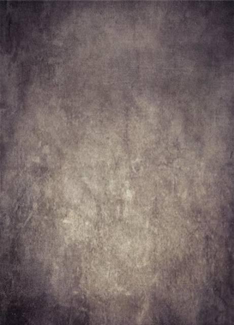 Fondale in Tessuto BRESSER BR-A3559 con Motivo fotografico 1,8x2,5m