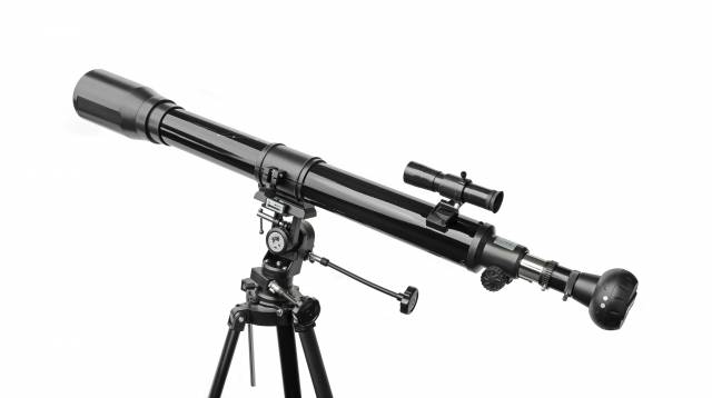 NATIONAL GEOGRAPHIC 70/900 Telescope with WIFI Cam