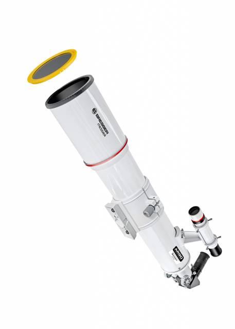 BRESSER Messier AR-90s/500 Optical Tube assembly