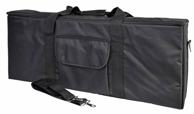 BRESSER Bag for LG-1200/LG-1200A