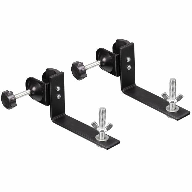 BRESSER BR-RS1 One pair of holders for a background