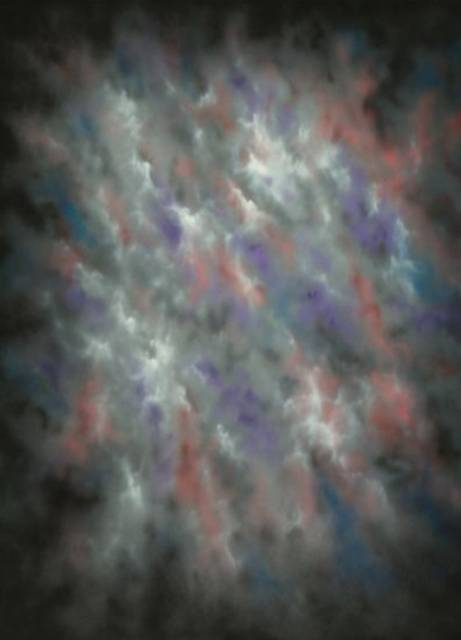 Fondale in Tessuto BRESSER BR-I561 con Motivo fotografico 1,8x2,5m