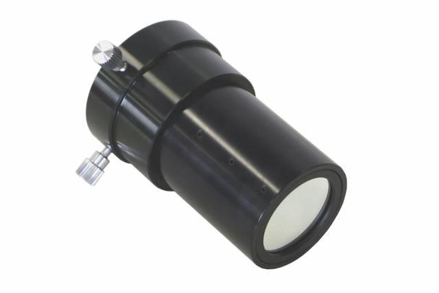 Filtr Ca-K w tulei przedłużającej LUNT LS34CaKMD