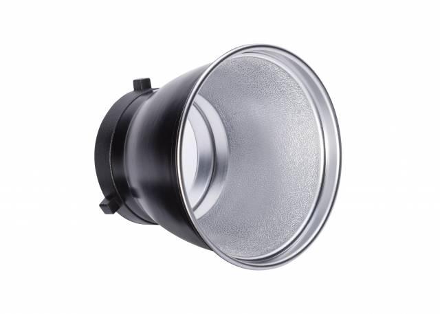 BRESSER M-11 breiter Reflektor 15 cm