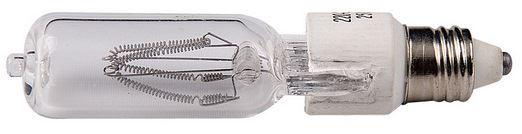 BRESSER JDD-3 Halogen Modeling Lamp E11/250W