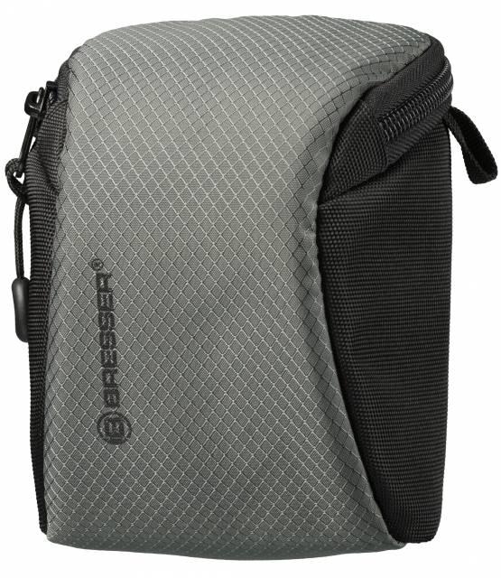 BRESSER Adventure Kameratasche - groß