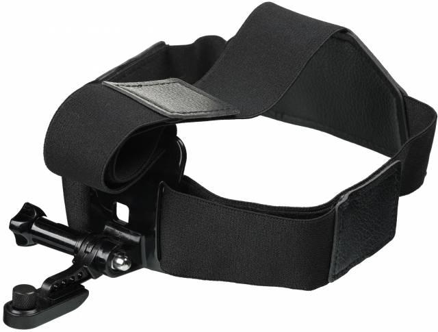 BRESSER NightVision Binocular head mount for 3x & 1x NV