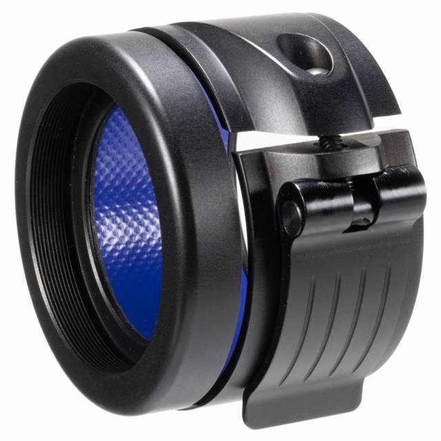 SMARTCLIP AS 57mm Adapter f. Pulsar Core / Krypton