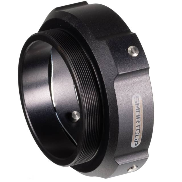 Smartclip Converter PF4 für Forward F / FN