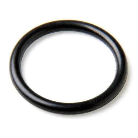 LUNT O-ring 34mm for Pressure-Tuner at MT & THa solar telescopes