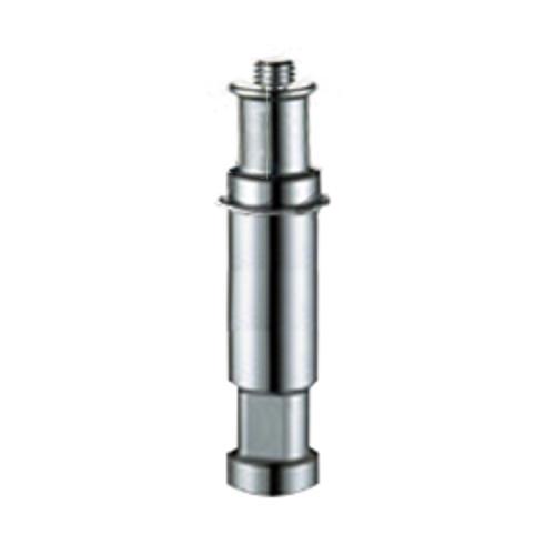 BRESSER JM-60 spigot adapter 95mm