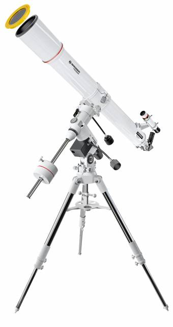 Messier AR-90L/1200 EXOS-2/EQ5