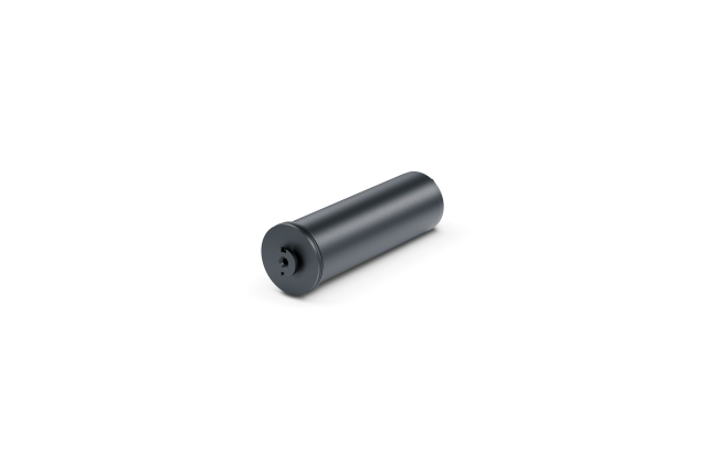 PULSAR APS 5 Battery