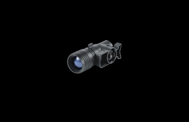 PULSAR ULTRA X-850A / X-940A
