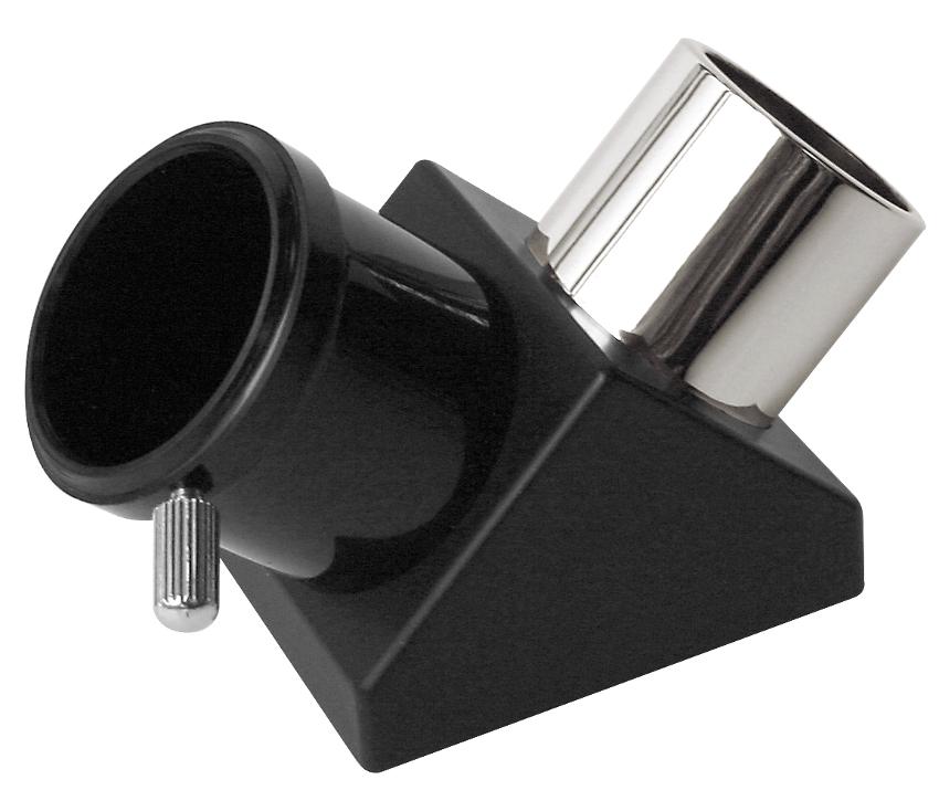"""BRESSER Amici Prisma 90° 31.7mm/1.25"""""""