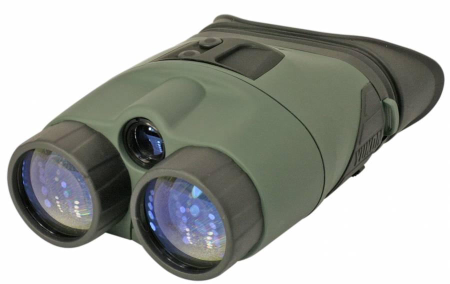 YUKON NVB Tracker 3x42 Nachtsichtgerät