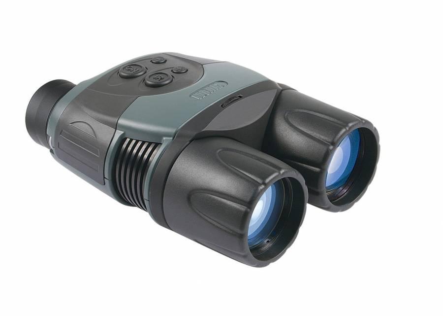 Yukon Ranger Digital 5x42 Nachtsichtgerät
