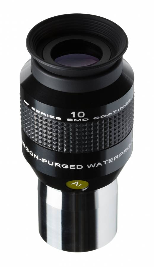 EXPLORE SCIENTIFIC 52° LER Eyepiece 10mm Ar