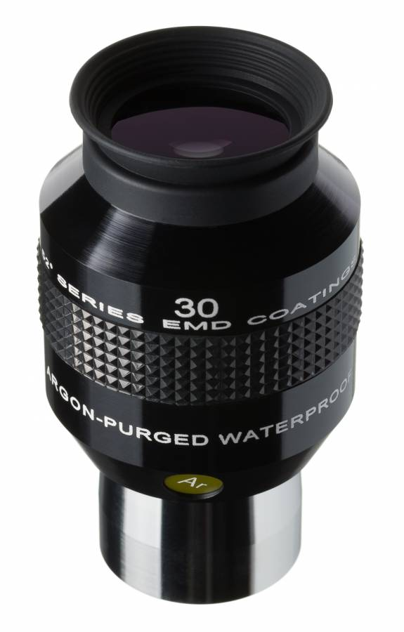 EXPLORE SCIENTIFIC 52° LER Eyepiece 30mm Ar