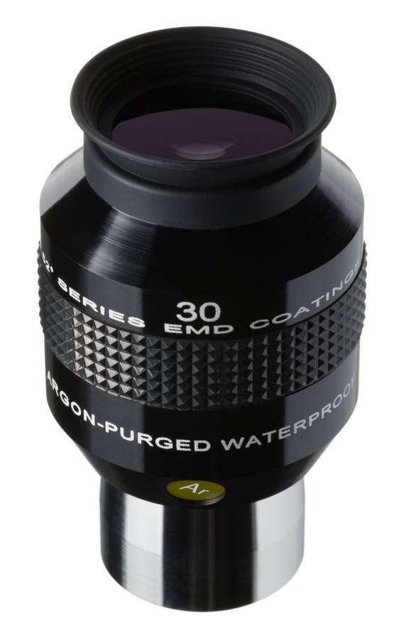 EXPLORE SCIENTIFIC 52° LER Okular 30mm Ar