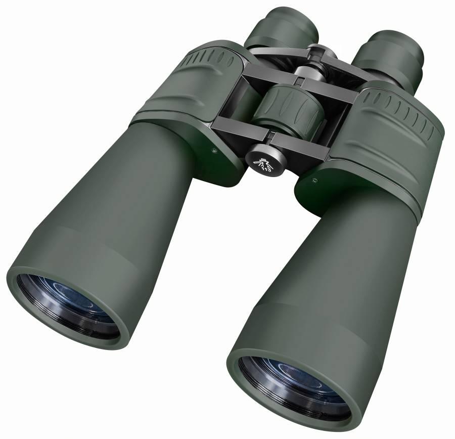 BRESSER Spektar 12x60 Porro Binoculars