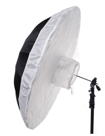 BRESSER BR-BB150 Umbrella Octabox 150cm