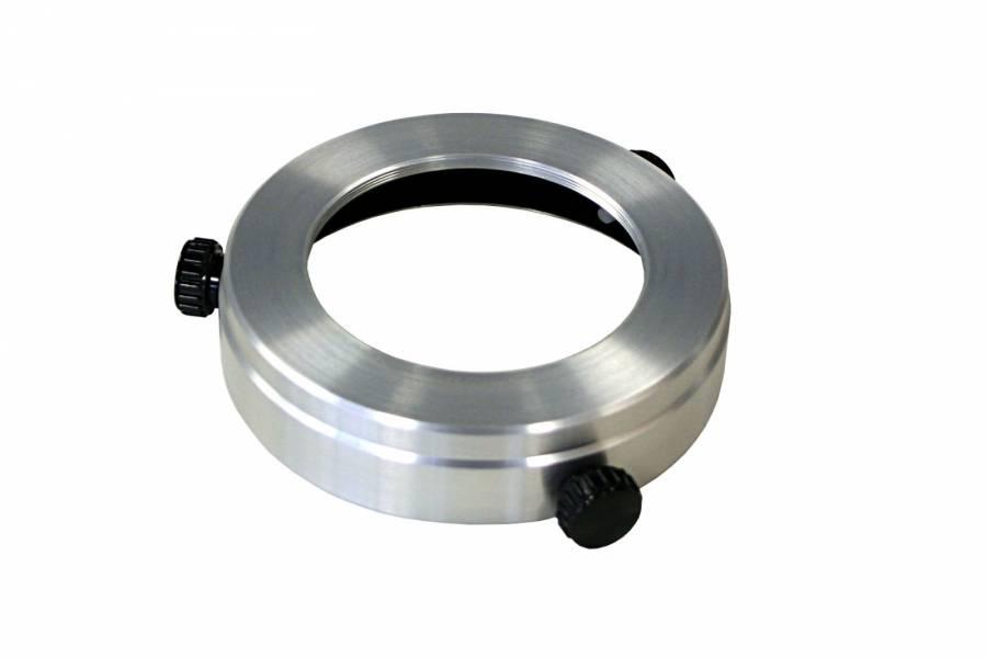LUNT Adapterplatte LS50/60FHa an 121 - 140mm Ø