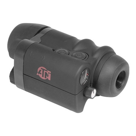 ATN DNVM-6 Digital 6x Night Vision Scope