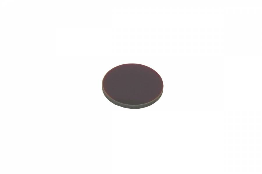 LUNT LS40ERF 40mm Energy-Rejection-Filter