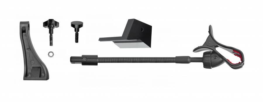 BRESSER Smartphone Holder f. binoculars/telescope